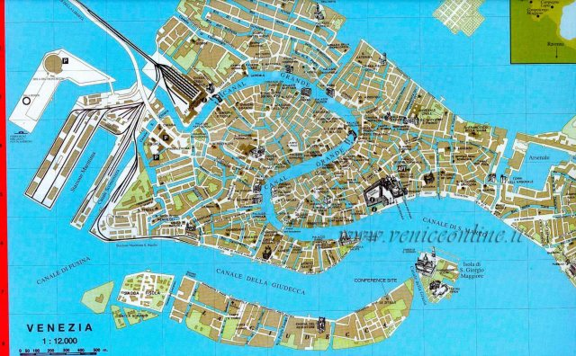 Map2_VeniceOnLine